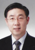 CICA International Region Vice-Chancellor & Professor - South Korea Region